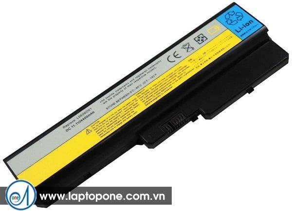 Thay pin laptop Lenovo ThinkPad Helix giá rẻ