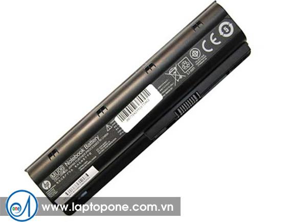 Thay pin laptop Lenovo S500