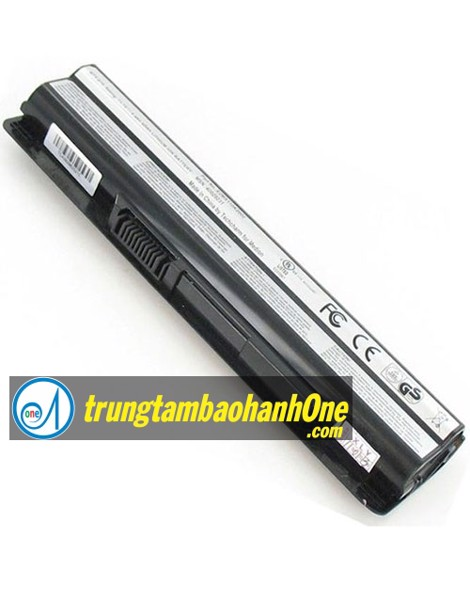 thay pin LapTop MSI WE72 7RJ 1032US Ở Đâu