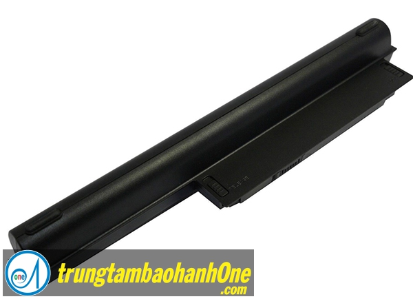 Thay pin LapTop SONY VAIO SVE 15127CN Hư Sạc Pin