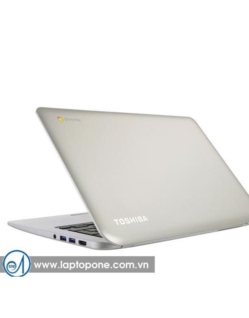 Thay pin LapTop TOSHIBA L645 Trước Mặt Khách Hàng