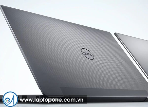 Thay Vỏ Laptop Dell Inspiron 3153 2-In-1 Giá Rẻ