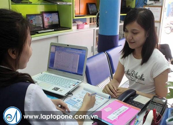 Thay cảm ứng laptop Lenovo Yoga 900-13ISK 80MK giá rẻ