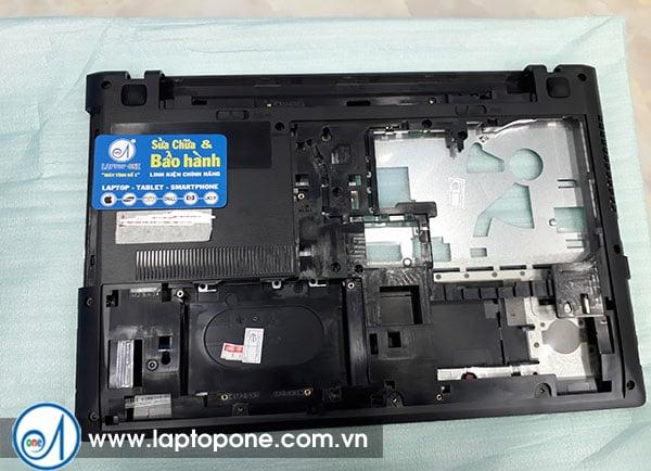 Sửa chữa bảo hành laptop Sony VAIO PRO 11 SVP-11222CX