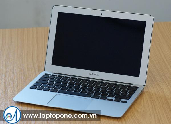 Thu mua Macbook Air MD761 giá cao