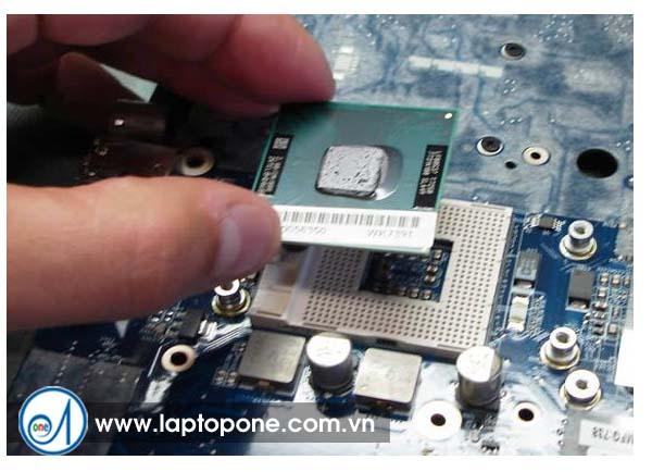 Trung tâm bảo hành LG G2 Mini – D618