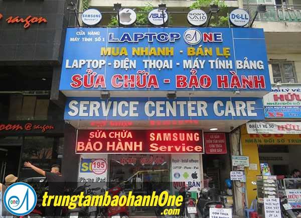 Dịch Vụ Sửa Laptop SONY VAIO SVT 1411BPX Huyện Bình Chánh