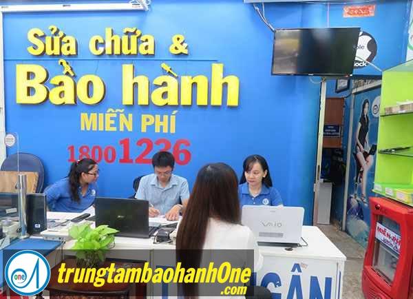 thay pin LapTop MSI GP63 8RE 249VN Tại Quận Tân Bình