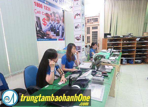 Thay pin LapTop TOSHIBA SATELLITE L730 Tại Quận Tân Phú