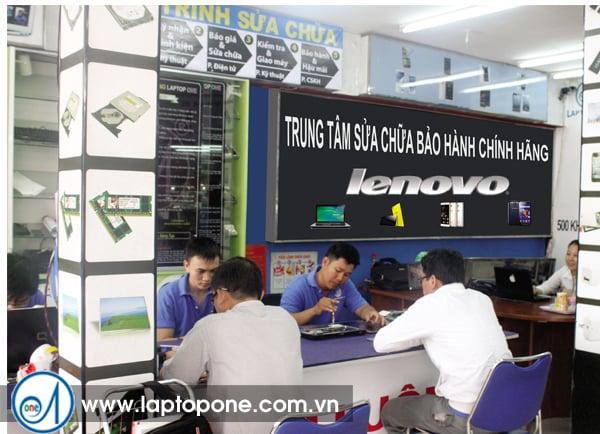 Thay pin laptop Lenovo THINKPAD EDGE E575 giá rẻ