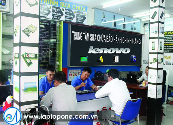 Thay pin laptop Lenovo  YOGA 700-14 TPHCM