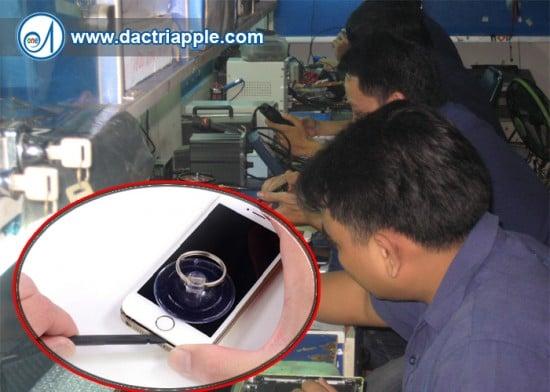 Trung tâm sửa chữa iPhone 5S