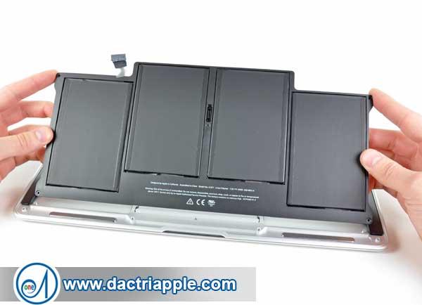 Trung tâm sửa chữa Macbook Air