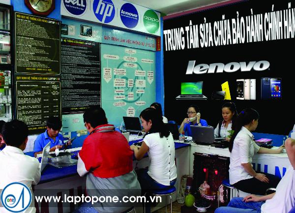 Thay pin Lenovo ThinkPad Table 2