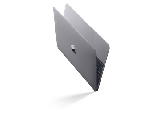 Vỏ A Macbook A1342 2010 13.3