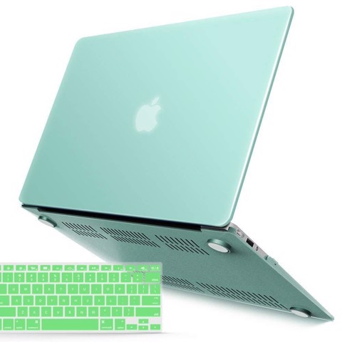 Vỏ A Macbook A1534 2017 12.0
