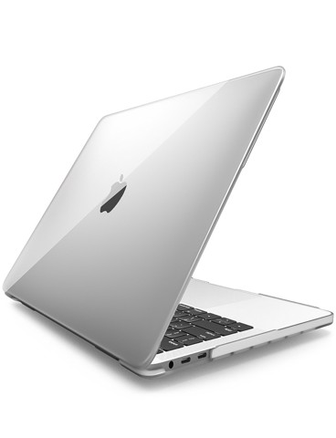 Vỏ A MacBook Air A1369 2010 13.3
