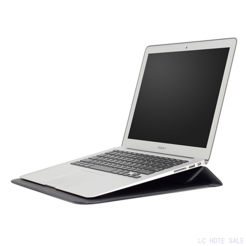 Vỏ A MacBook Air A1369 2011 13.3