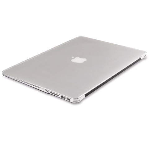 Vỏ A MacBook Air A1370 2010 11.6