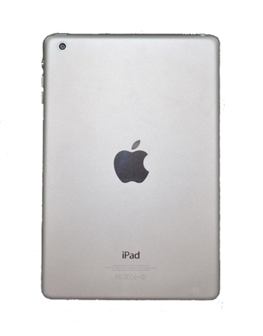 Vỏ Ipad 1 64GB
