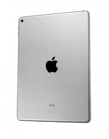 Vỏ ipad 3 wifi