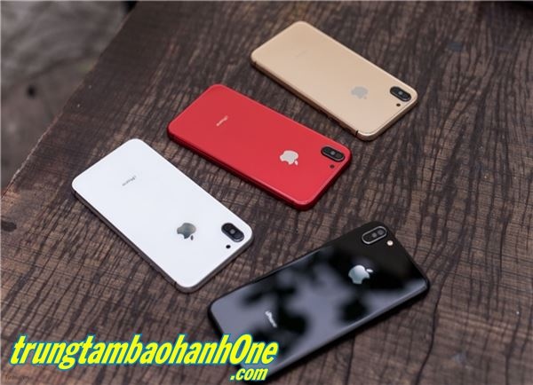 Thay vỏ gold cho iPhone 5S