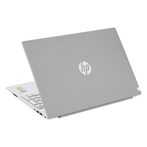 Vỏ Laptop HP - Omen By HP Sequencer