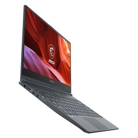 Vỏ Laptop MSI CR400