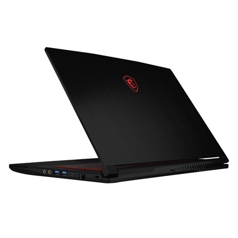 Vỏ Laptop MSI CR460