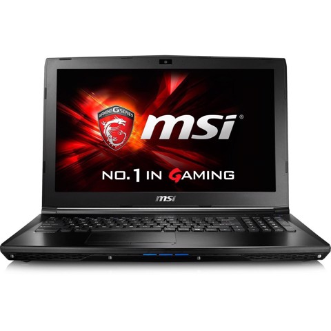 Vỏ Laptop MSI CR61