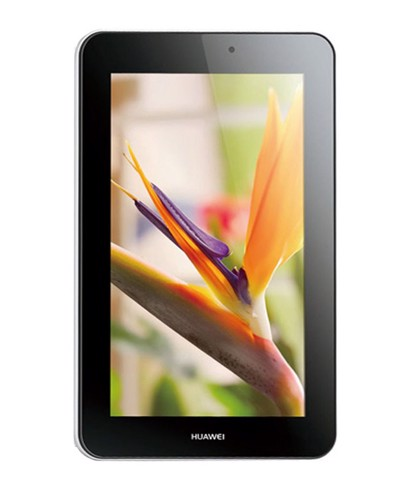 Vỏ Tablet Huawei MediaPad 7 Youth2