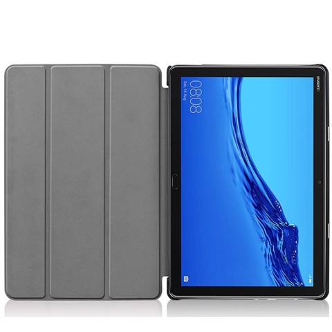 Vỏ Tablet Nexus 7 (2013)