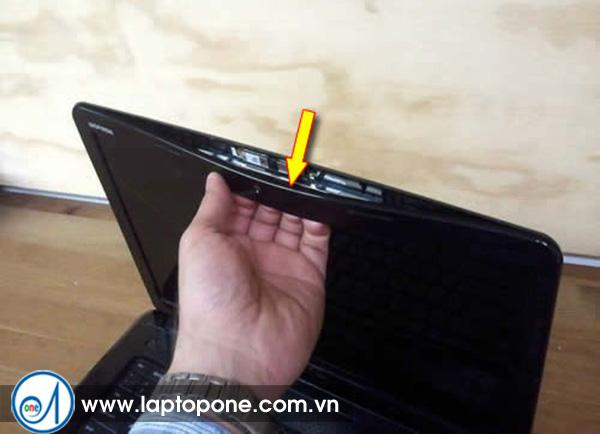 Sửa laptop Sony SVD1322CYB