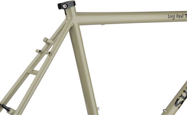 Khung xe đạp Surly Long Haul Trucker Bike Frame Set