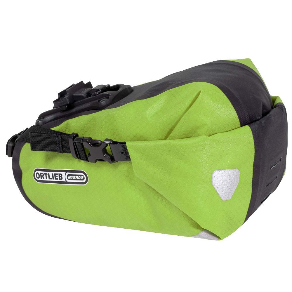 Túi sau yên Ortlieb Saddle Bag Two