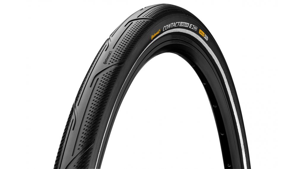 Lốp xe đạp Continental Contact Bicycle Tire
