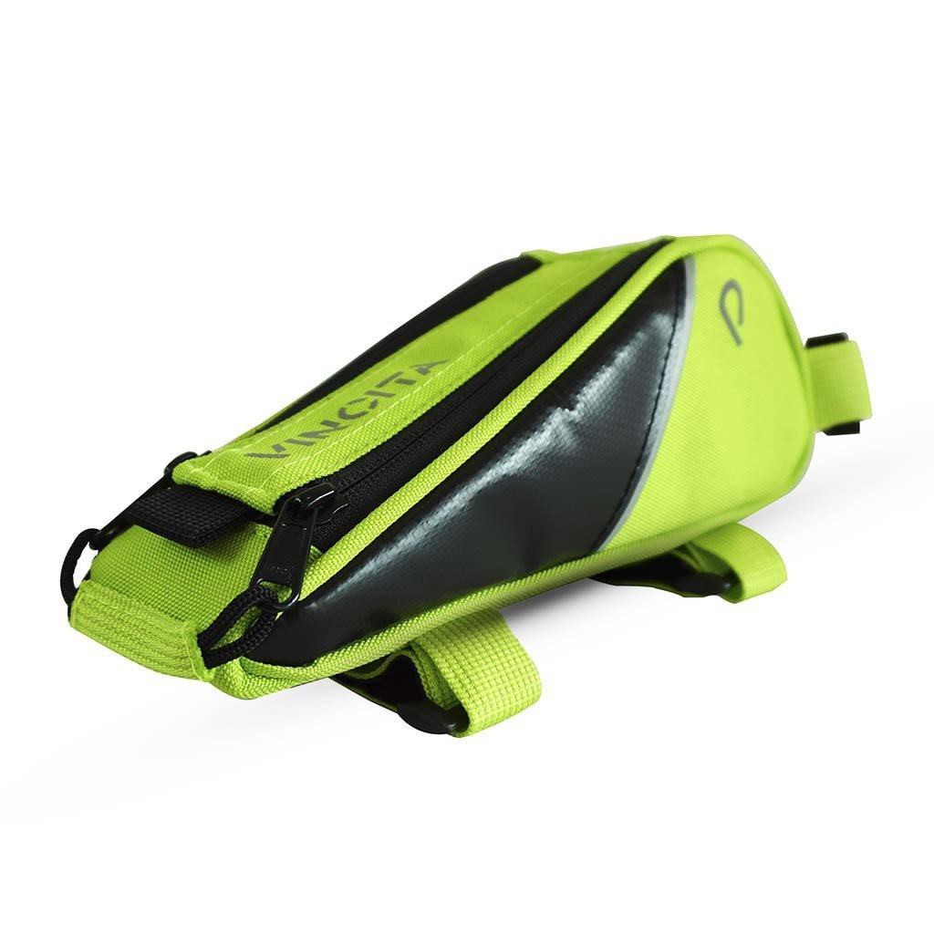 Túi khung Vincita B026R Top Tube Bag For Road Bike