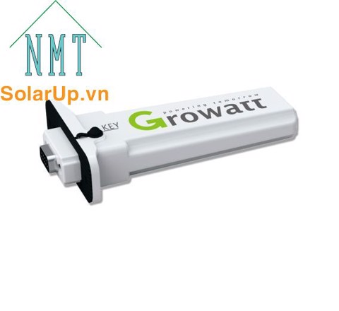 INVERTER GROWATT 5kw (Growatt5500MTL-S)