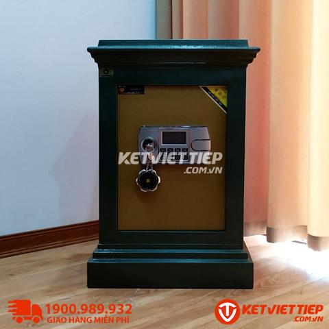 KVT92DT Điện Tử