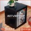 Két Sắt mini Việt Tiệp KVT39 Khoá Cơ
