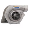 Turbo PC100-1/2/3/5 - S4D95 - TA3103 JPC