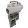 Turbo PC450-8 - KTR90-332E