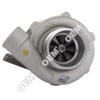 Turbo SH200-1 - 6BD1