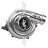 Turbo DH130-5 - DB58
