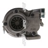 Turbo HX35W - R210-7
