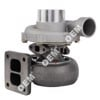 Turbo PC200-3 - S6D105 - TO4B59