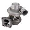 Turbo PC200-5 - S6D95 - TO4B59