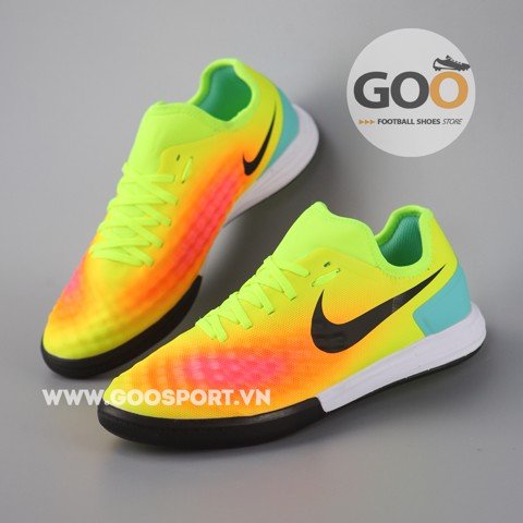 Nike Magista 2 IC 7 màu