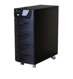 DSP Multipower Series (Tower) 15kVA to 20kVA