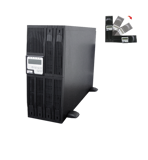 DSP Multipower Series (Convertible) 5kVA to 20kVA